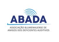 Associação Blumenauense de Amigos dos Deficientes Auditivos